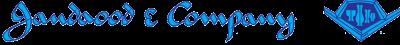 Jandaood Logo